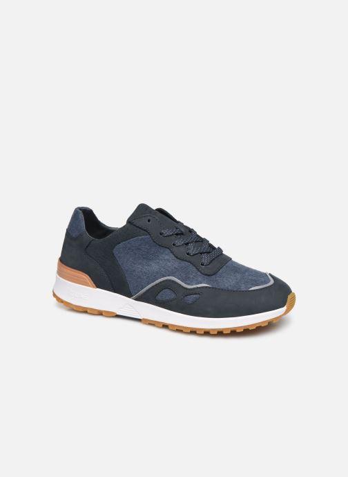 Sneakers Uomo Hayden