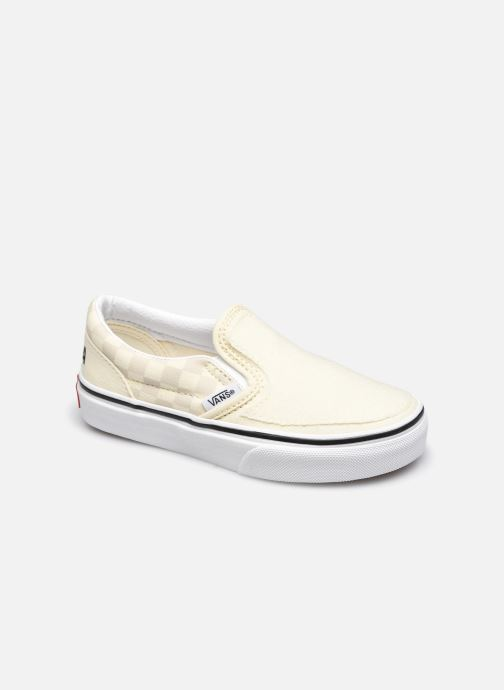 Sneaker Kinder UY Classic Slip-On