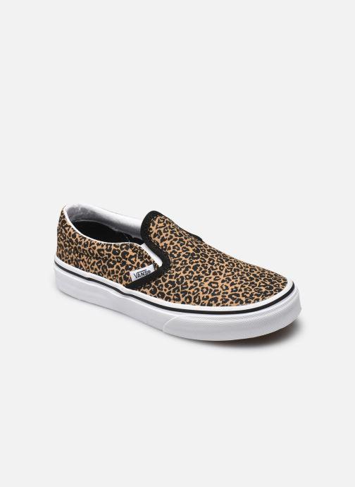 Sneakers Børn UY Classic Slip-On
