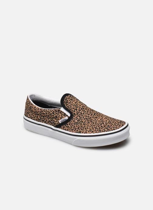 Sneakers Børn JN Classic Slip-On