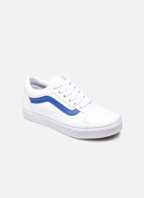 Sneakers Kinderen UY Old Skool