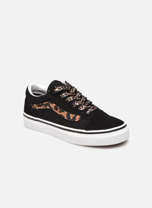 Sneakers Børn UY Old Skool