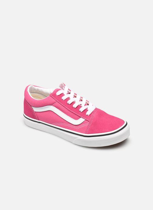 Sneaker Kinder JN Old Skool