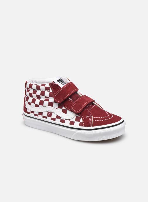 Sneakers Kinderen UY SK8-Mid Reissue V