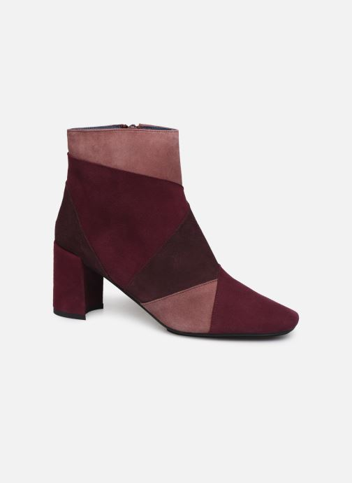 Bottines et boots Femme Olga