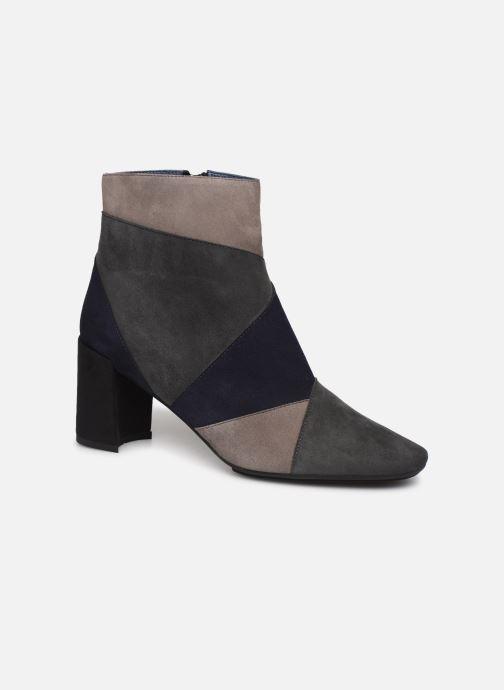 Boots en enkellaarsjes Dames Olga