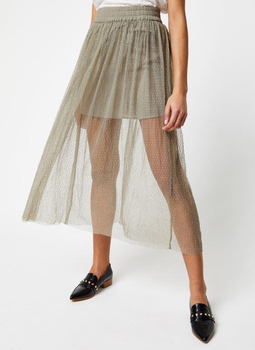 Vêtements Accessoires Jupe Jasmine Dots