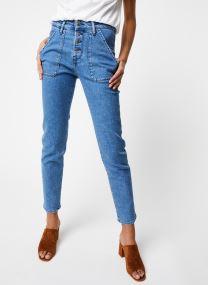 Pantalon Lea