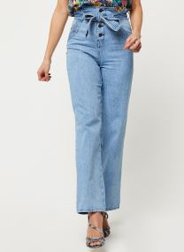 Pantalon Pazza Denim