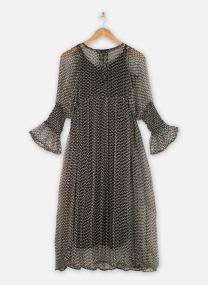Vêtements Accessoires Robe Rhumy