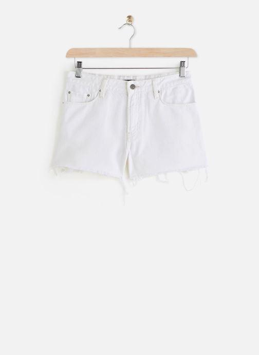 Vêtements Accessoires Rag Short