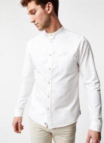 Shirt – Mao