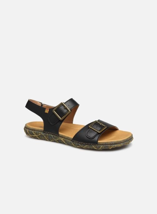 Sandalen Herren Redes Friendly Vegan