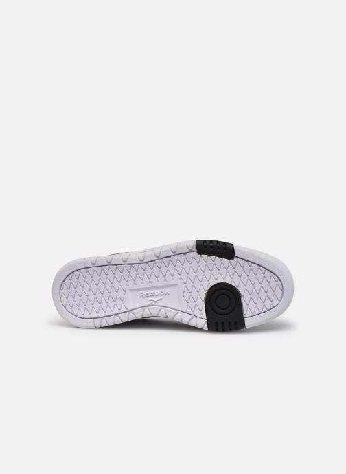 Sneakers Reebok Club C Double Wit boven