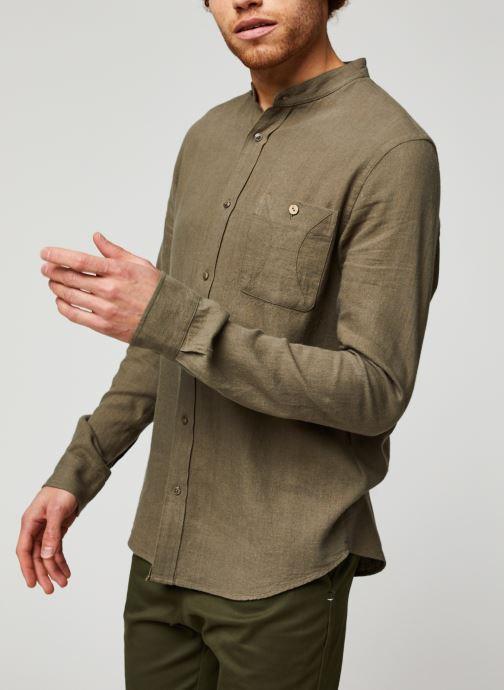 Vêtements Accessoires ONCAO CHEMISE