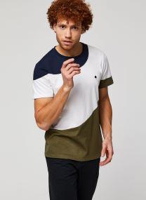 Vêtements Accessoires PLESSE T-SHIRT