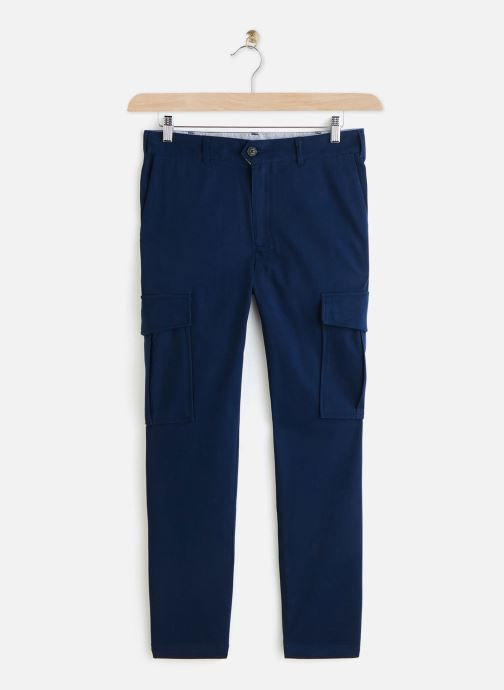 Kleding Accessoires MILLY PANT