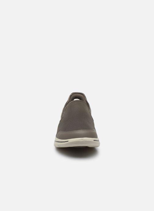 Sneakers Skechers GO WALK 5 H Bruin model