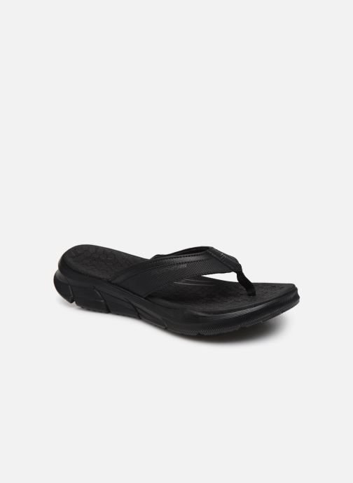 Tongs Homme EQUALIZER 4.0 Sandal Seraza