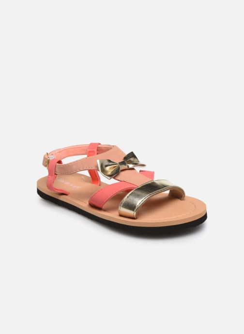 Sandali e scarpe aperte Bambino Sandales Fille