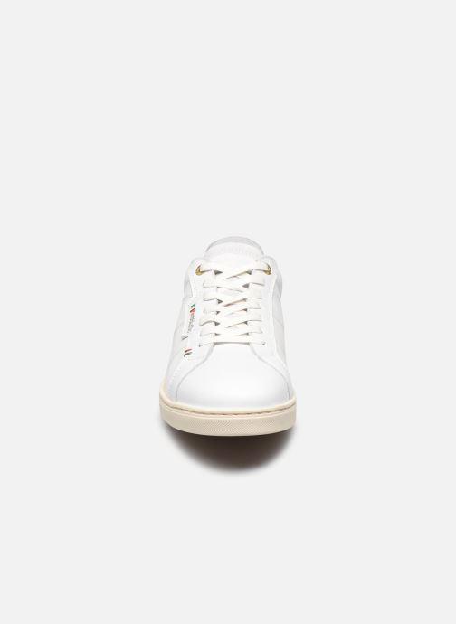 Sneakers Pantofola d'Oro Montefino Uomo Low Wit model
