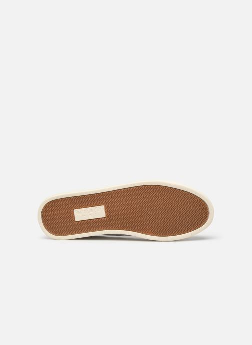 Sneakers Pantofola d'Oro Montefino Uomo Low Wit boven
