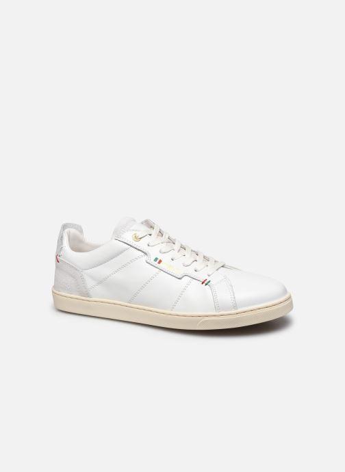 Sneakers Pantofola d'Oro Montefino Uomo Low Wit detail
