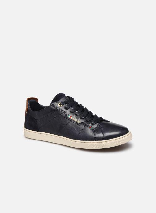 Sneakers Heren Montefino Uomo Low
