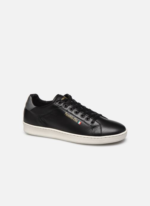 Baskets Homme Arona Uomo Low