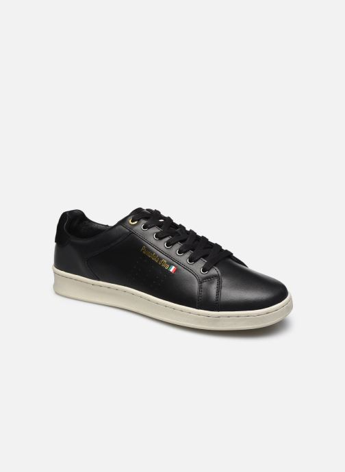 Baskets - Arona Uomo Low