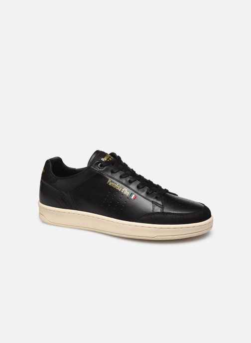 Baskets Homme Caltaro Uomo Low