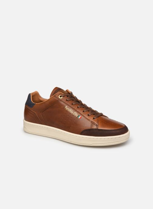 Baskets - Caltaro Uomo Low