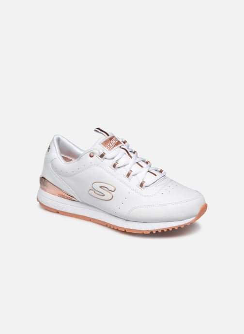 Sneakers Donna SUNLITE DELIGHTFULLY OG