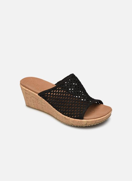 Wedges Dames BEVERLEE GOLDEN SKY