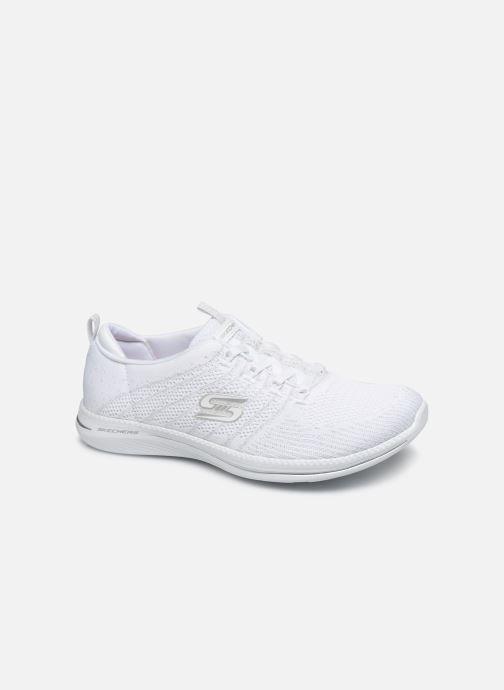 Sneakers Kvinder CITY PRO GLOW ON