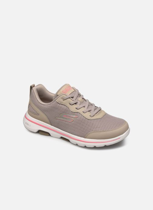 Skechers GO WALK 5 GUARDIAN @