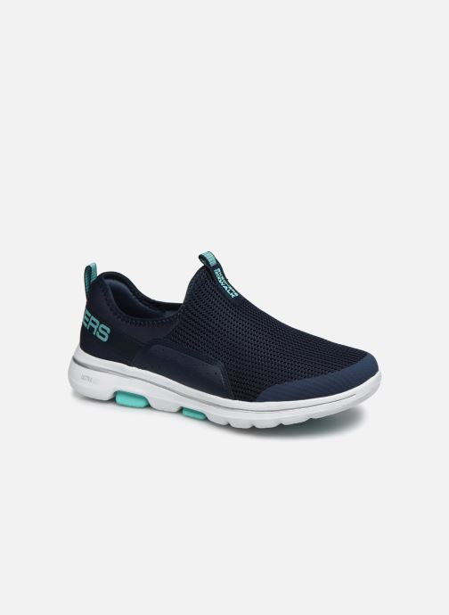 Skechers GO WALK 5 SOVEREIGN @
