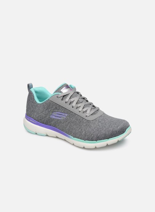 Sneakers Kvinder FLEX APPEAL 3.0 FAN CRAZE