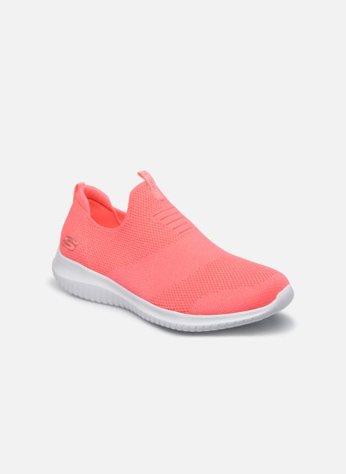 Sneakers Dames ULTRA FLEX CANDY CRAVINGS