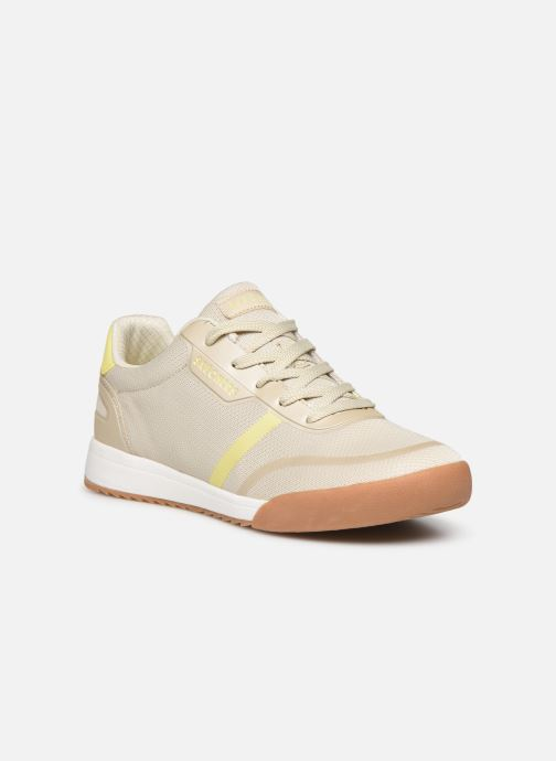 Deportivas Mujer ZINGER 2.0 PEARLESCENT PATH
