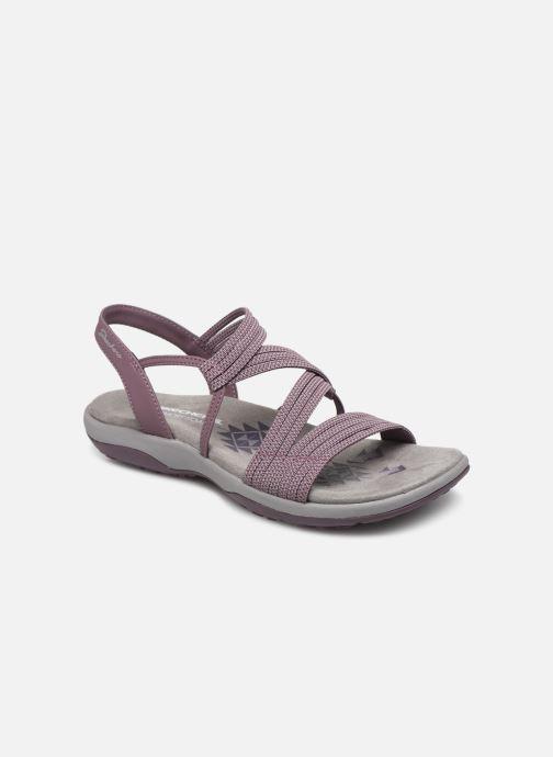 Sandaler Kvinder REGGAE SLIM SKECH APPEAL