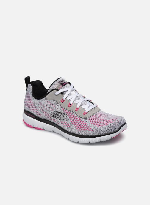 Sneakers Dames FLEX APPEAL 3.0 PURE VELOCITY