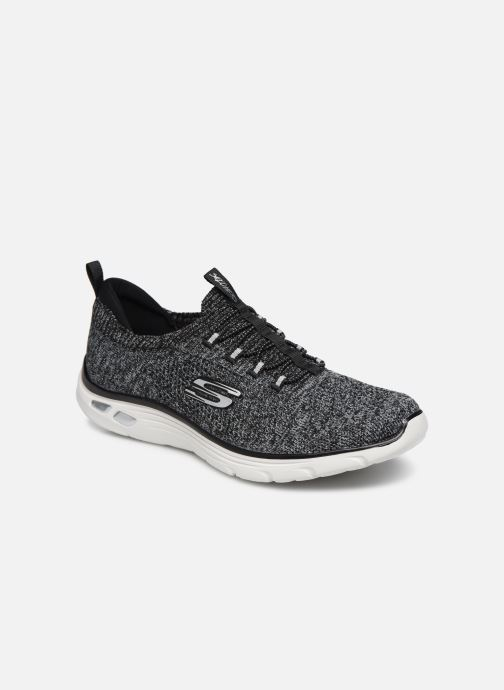En Ligne Acheter Remise Chaussures Skechers Empire DLux