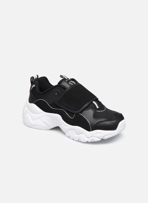 Sneakers Skechers D'LITES 3.0 SINGLE POINT Nero vedi dettaglio/paio