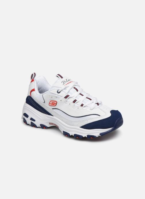 Sneakers Donna D'LITES MARCH FORWARD
