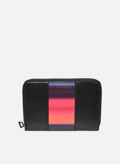 Women Purse Med Horizon