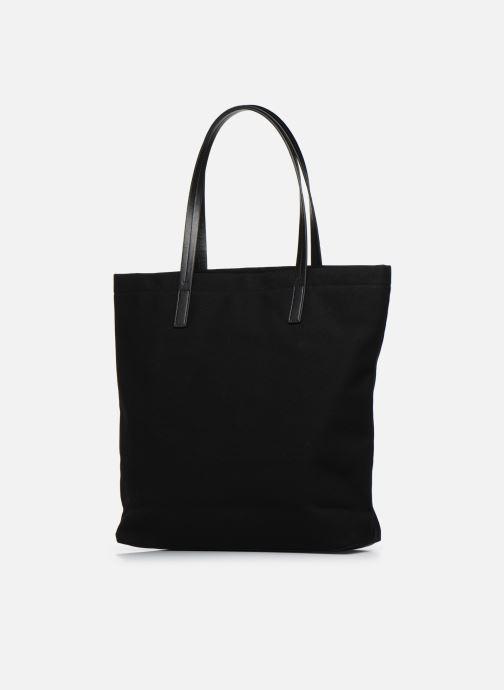 PS Paul Smith Womens Bag Tote Horizon (Noir) - Sacs à main chez Sarenza (419933)