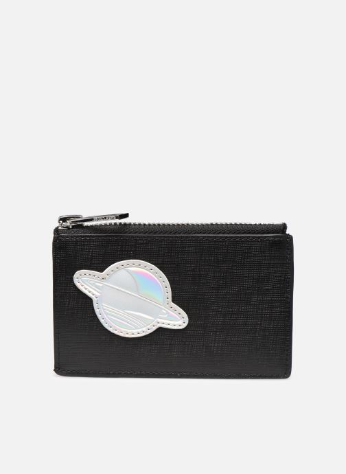 Women Purse Cc Ufo