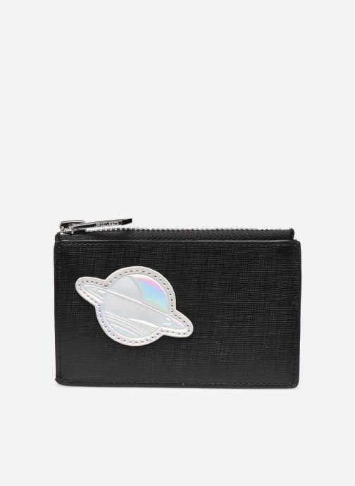Portemonnaies & Clutches PS Paul Smith Women Purse Cc Ufo schwarz detaillierte ansicht/modell