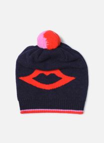 Muts Accessoires Women Hat Lips